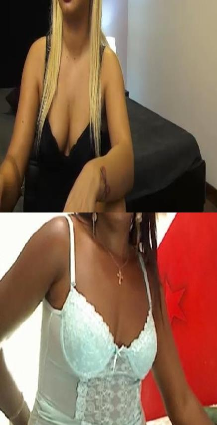 Nude mexican girl fuck